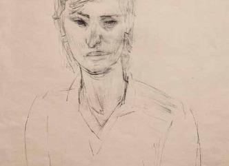 EINLADUNG-Zeichnung-12.jpg